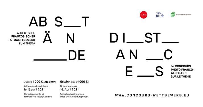 """Résultat de recherche d'images pour """"concours photo franco allemand"""""""