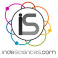 indesciences.com
